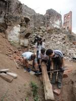 INEX – Sdružení dobrovolných aktivit (partner projektu)