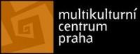 Multikulturní centrum Praha (partner projektu)