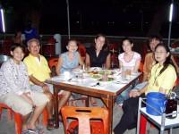 AFS Mezikulturní programy (partner projektu)