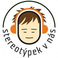 Tisková zpráva: Projekt Stereotýpek v nás po třech letech končí